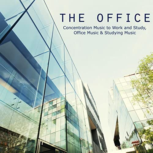 Office Music Specialists