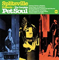 Complete Pet Soul-Deluxe Edition by Spiritsville (2008-08-31)