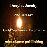 New Year's Day (Special Days Seasonal Study Lesson)