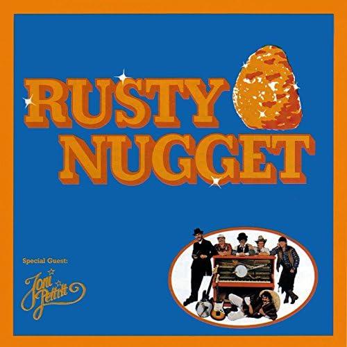 Rusty Nugget