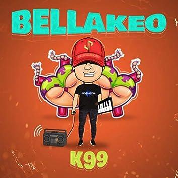Bellakeo