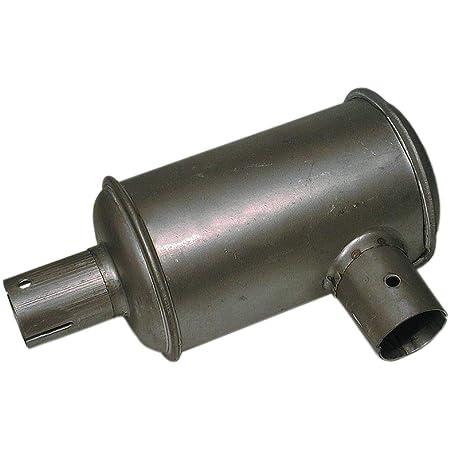Details about  /Cummins Odan A030M065 Silencer Exhaust Muffler