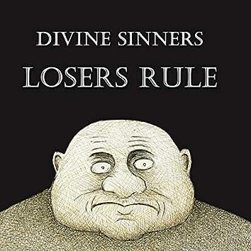 Losers Rule