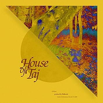 House of Taj