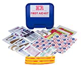 Ever Ready First Aid Pocket Kit