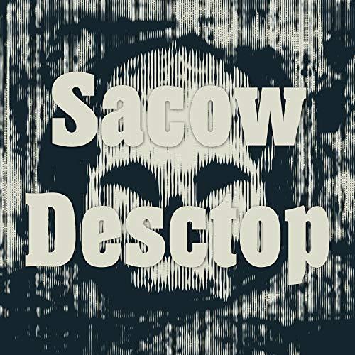 Desctop