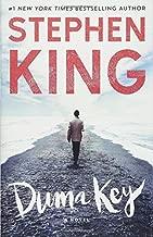 Best duma key paperback Reviews