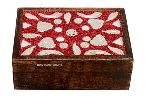 Hind Handicrafts hhcbx57