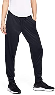 Best tech pants women's Reviews