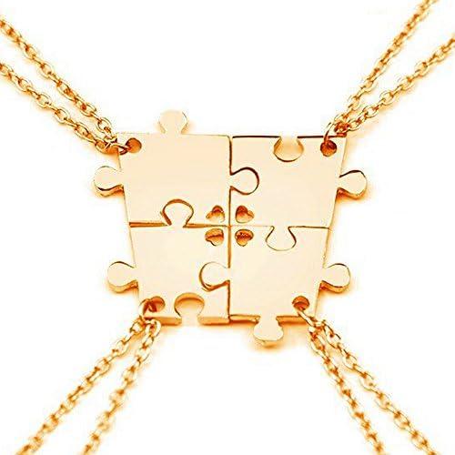 4 best friend necklaces _image2