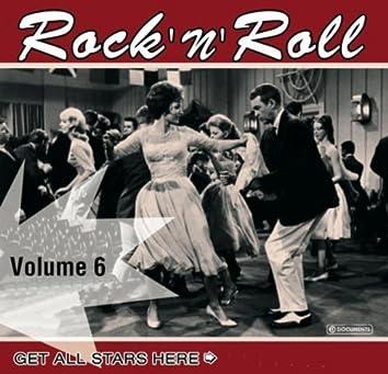 Rock 'n' Roll Vol. 6