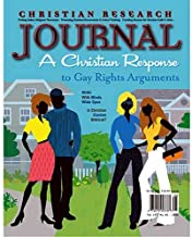 Christian Response to Gay Rights