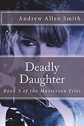 Deadly Daughter