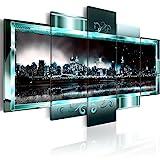 murando - Cuadro de Cristal acrílico 200x100 cm - Cuadro de acrílico - Impresion en...