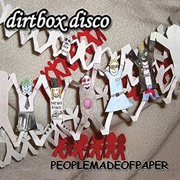 Peoplemadeofpaper