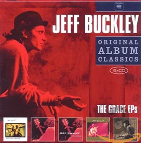 Original Album Classics [5 CD]