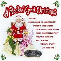Rockin Good Christmas