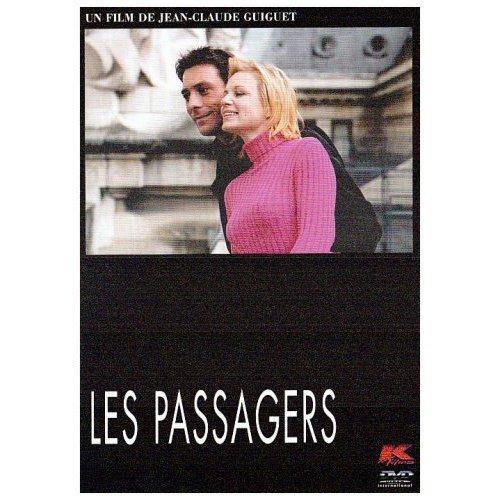 Bis zur nächsten Station / The Passengers ( Les Passagers )