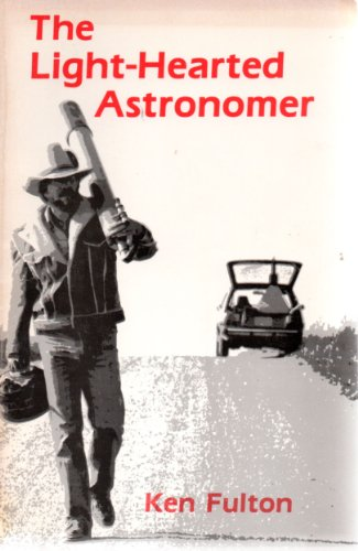 Light Hearted Astronomer