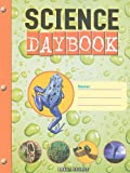 Great Source Science Daybooks: Student Edition Grade 5 2004