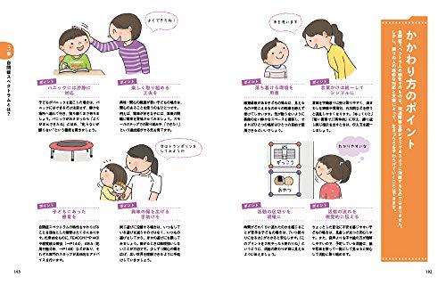 『イラスト図解 発達障害の子どもの心と行動がわかる本』の1枚目の画像