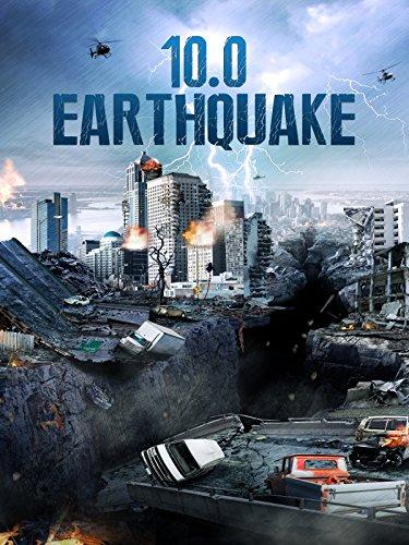100 Earthquake