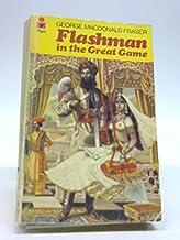 FLASHMAN UNIVERSE: Flashman; Royal Flash; Flash for Freedom; Flashman at the Charge; Flashman and the Great Game; Flashman...