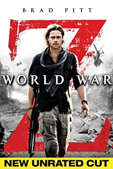 World War Z  Unrated