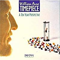 Timepiece (A Ten Year Perspective)