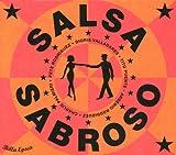 Salsa Sabroso...