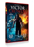 Victor Crowley - DVD