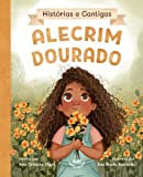 Alecrim Dourado (Histórias e Cantigas)