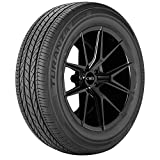 Bridgestone Turanza EL440 Touring Tire 235/45R18 94 V
