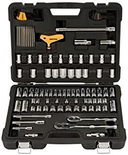 Best bostitch 105 piece tool set Reviews
