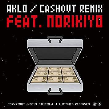 Cash Out (Remix) [feat. NORIKIYO]