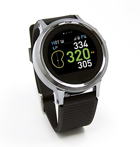 Best Smartwatch For Golf