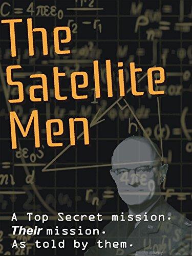 The Satellite Men [OV]