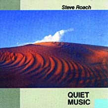 Best steve roach quiet music 1 Reviews