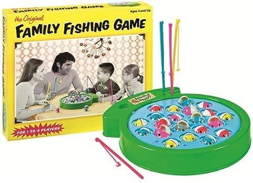 precio al por mayor The Original Family Fishing Game by Miles Kimball Kimball Kimball  Todos los productos obtienen hasta un 34% de descuento.