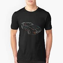 Porsche 944 Slim Fit TShirtT shirt Hoodie for Men, Women Unisex Full Size.