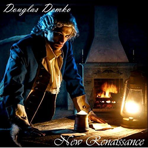 Douglas Demko