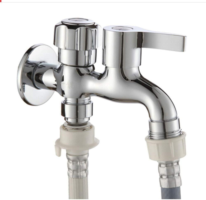 Wasserhahn Trinken Designer Archwashing Wasserhahn 4 Minuten Mop Pool Wasserhahn Düse