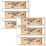 【アレルギーケア グルテンフリー】日本ハム みんなの食卓 米粉パン スライス(340g×6本入り)食物アレルギー 食パン 冷凍パン