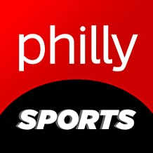 Philly Sports Now