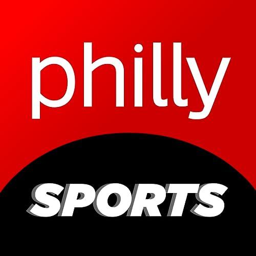 Philly Sports Now Nebraska