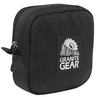 GRANITE GEAR(グラナイトギア) ベルトポケット(ユニバーサル) 2210900146