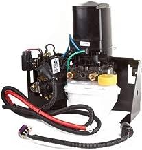 MAREEYA SHOP SEI MerCruiser Alpha/Bravo Power Trim Tilt Pump & Bracket OEM Replaces 88183A11 9C-108