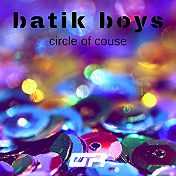 Circle Of Couse