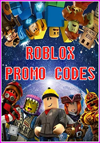 Roblox Promo Codes List Part 2 : Complete Tips and Tricks - Guide - Strategy - Cheats...