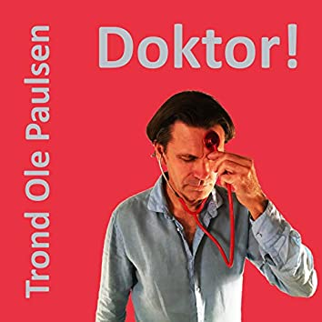 Doktor!